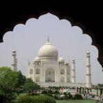 09 Indien