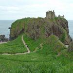 10 Schottland