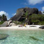 01 Seychellen