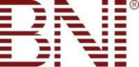 BNI_Logo